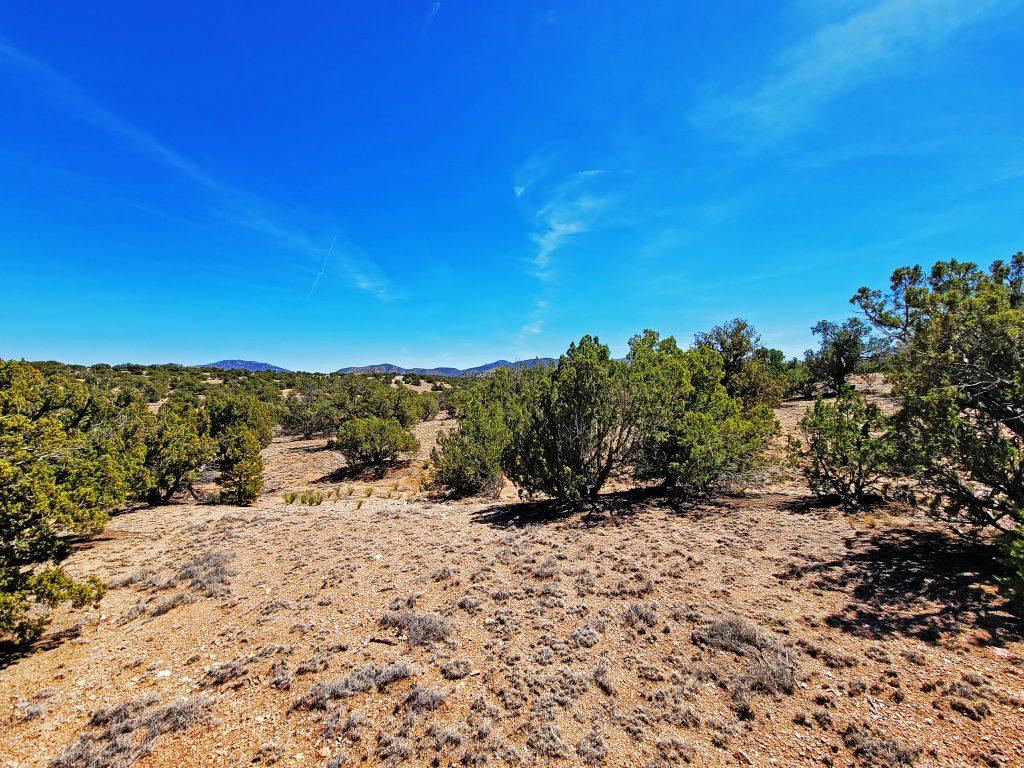 48 Turquoise Drive, Sandia Park, NM 87047